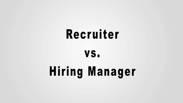 overtime vs hiring Hiring an extra person isn't any cheaper when you include the cost of the help-wanted ad and your time spent reading résumés and conducting interviews plus, during the six-month break-in period, both the trainer and the new hire will lose 25% productivity, so you lose a half-person — about the same as the premium you pay for ot.