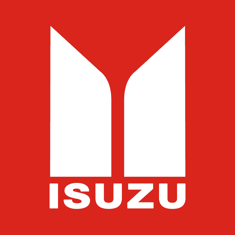 ISUZU (PVT).LTD