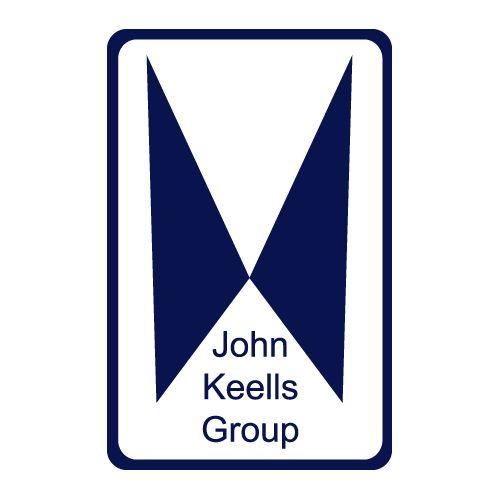 John keells börsimaaklerite veebikaubandus