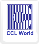 CCL Executive Search (PVT)Ltd.