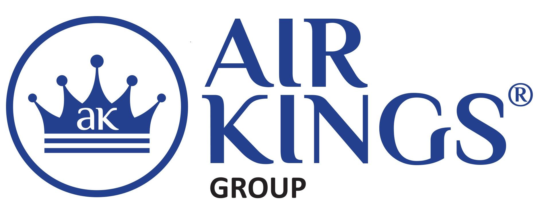 Air Kings Group