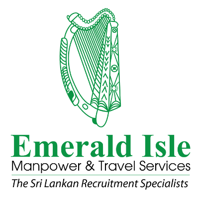 Emerald Isle Manpower and Travel Services