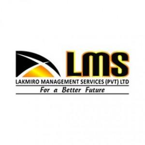 Lakmiro Management Service