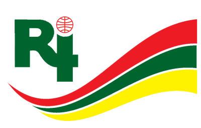 Rogers International