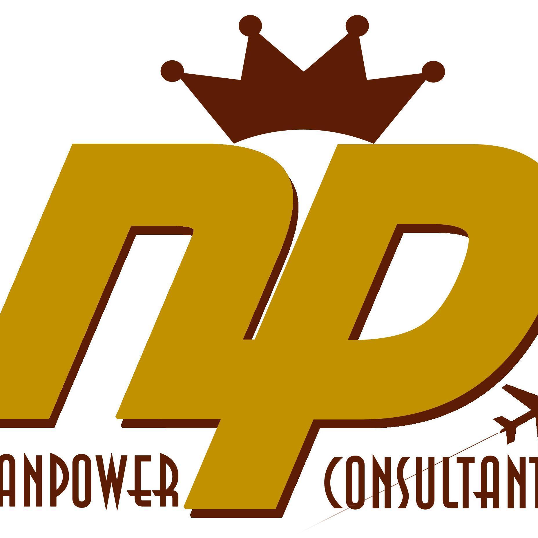 N P Manpower