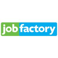 Job Factory
