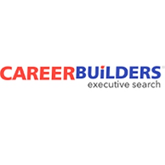 Career Builders - Executive Search