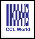 CCL Executive World