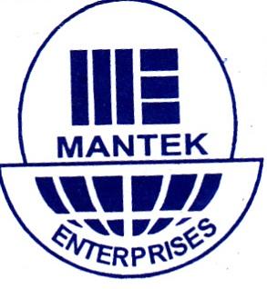 Mantek Enterprises