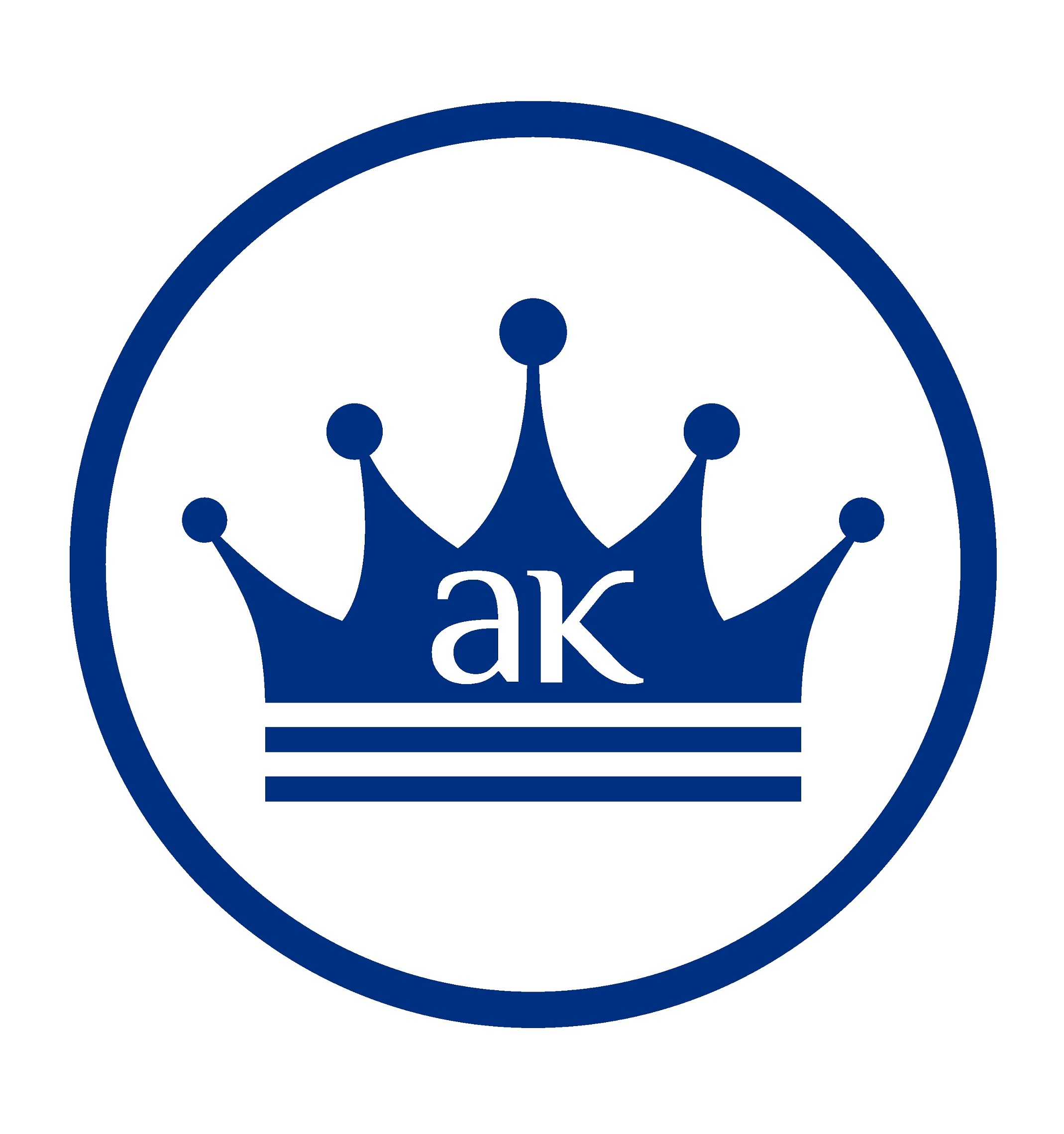 Air Kings Group (Pvt) Ltd