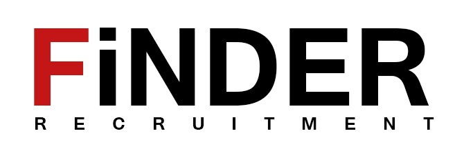 Finder Recruitment