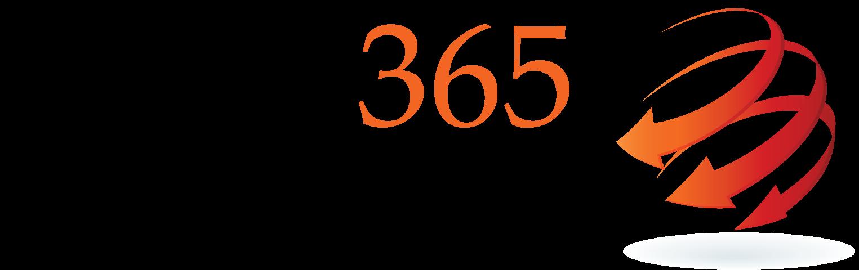 365 Recruitment