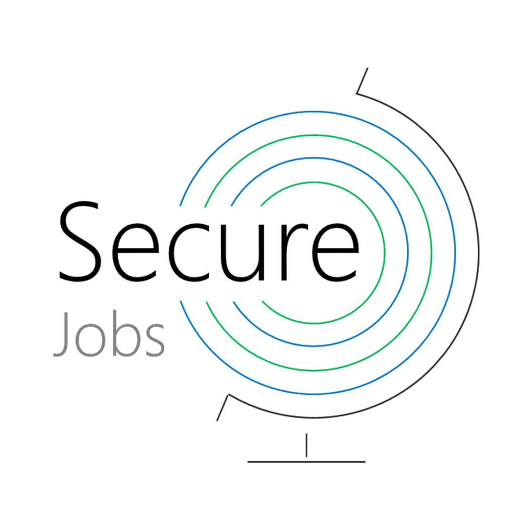 Secure Jobs