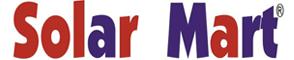 Solar Mart (Pvt) Ltd