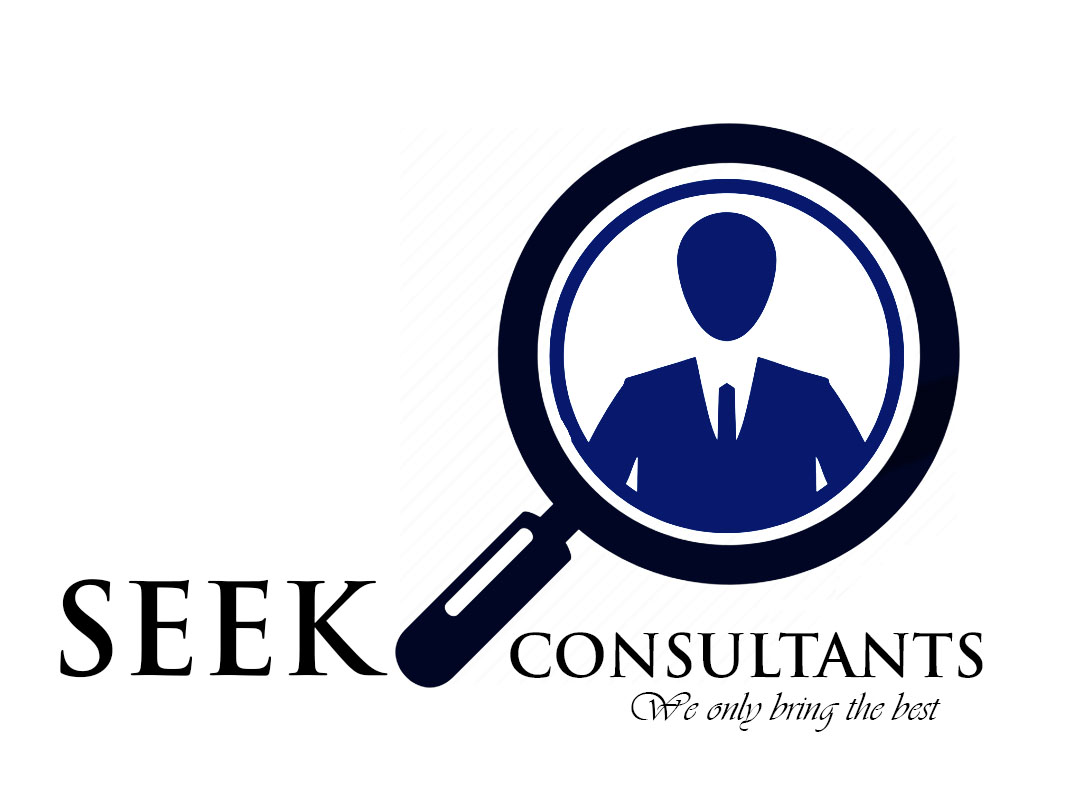 Seek Consultants