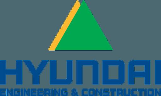 Hyundai Engineering and Constructions