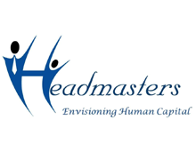The Headmasters (Pvt)Ltd.