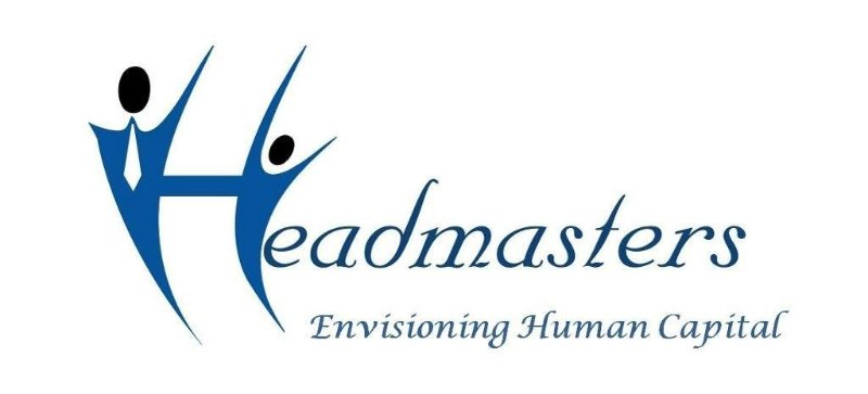 The Headmasters Lanka(Pvt).Ltd