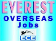 Everest Commercial Enterprises