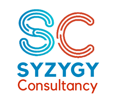 SYZYGY Consultancy (PVT) LTD