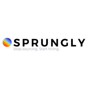 Sprungly