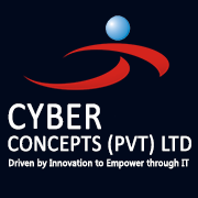 Cyber Concepts (Pvt) Ltd