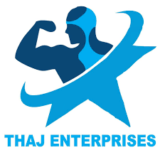 Thaj Enterprises