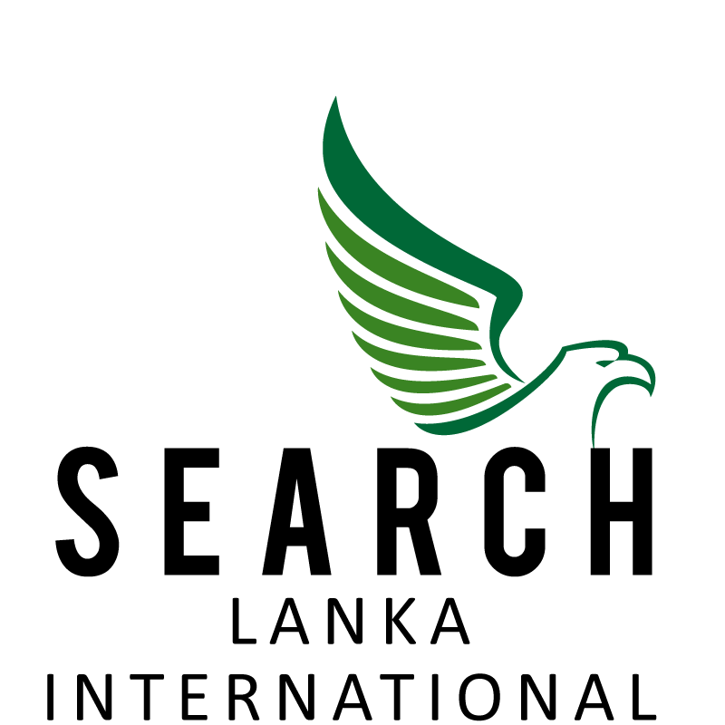 Search Lanka