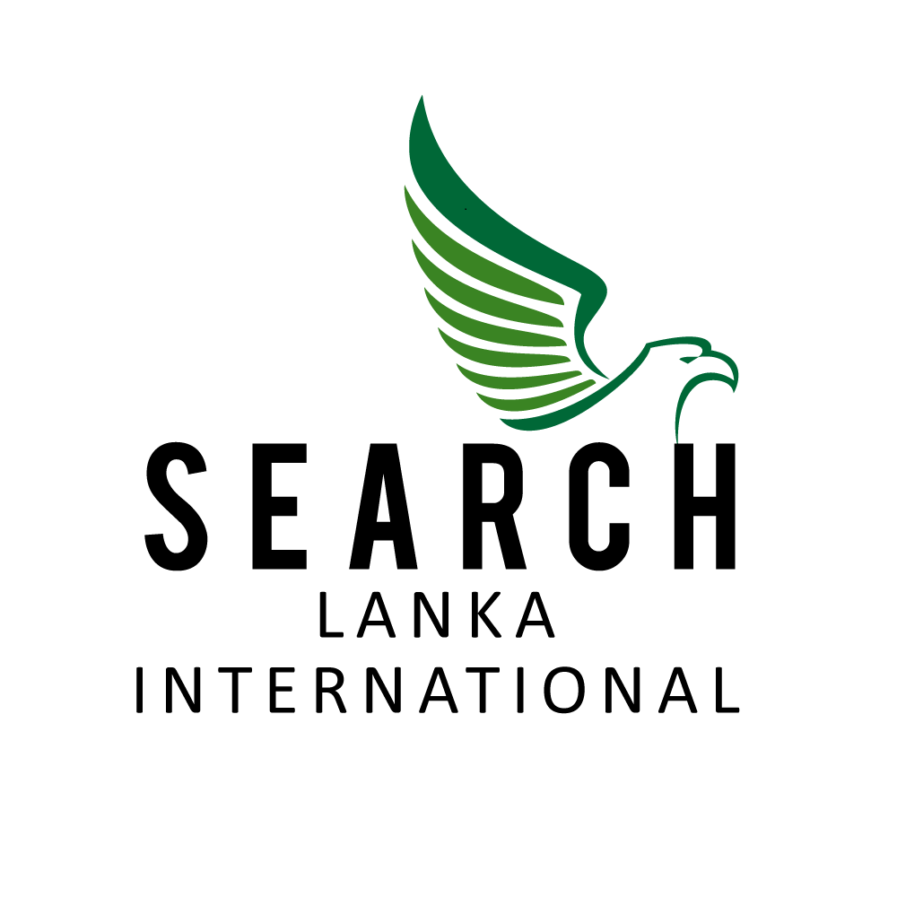 Search Lanka International