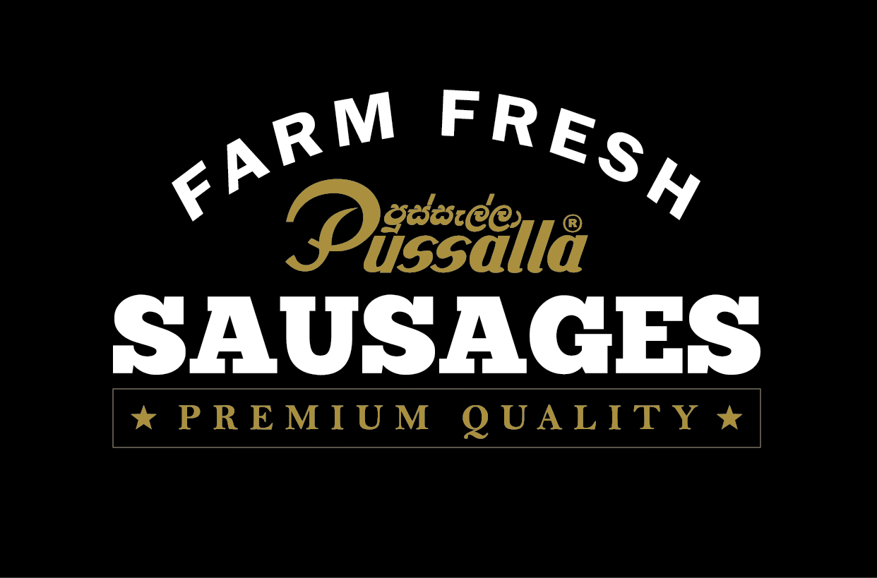 Pussalla Meat Producers (Pvt) Ltd
