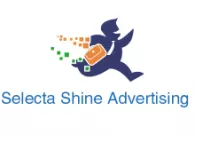 Shine Advertising