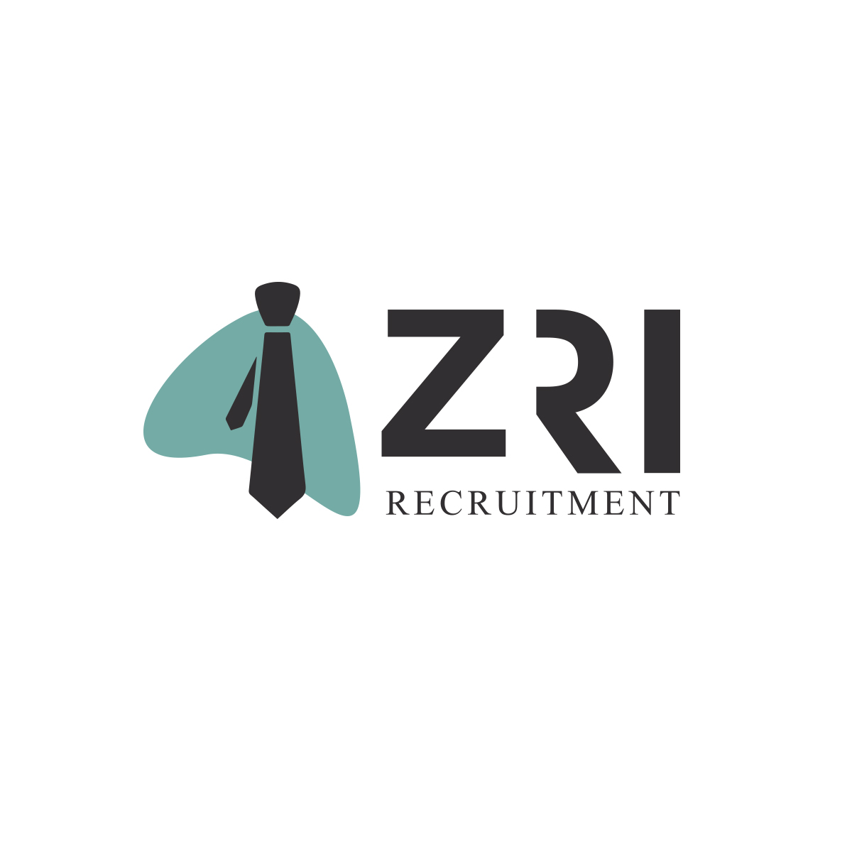 ZRI Recruitment