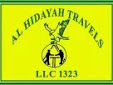 Al Hidayah Travels (pvt) Ltd