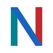 Netmaiesta (Pvt) Ltd