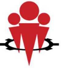 Talent Search Global (Pvt) Ltd,.