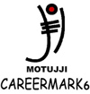 Client of CAREERMARK6