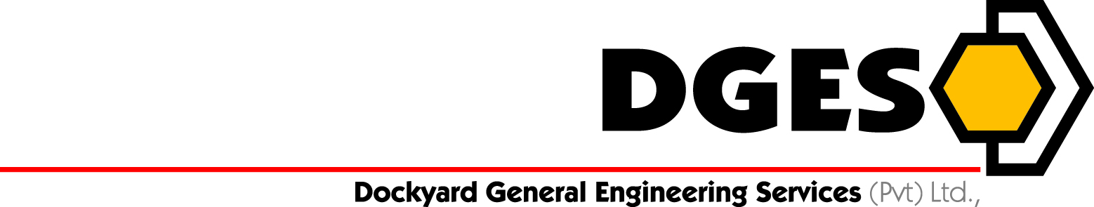 Store Keeper Male Dockyard General Engineering Services Pvt