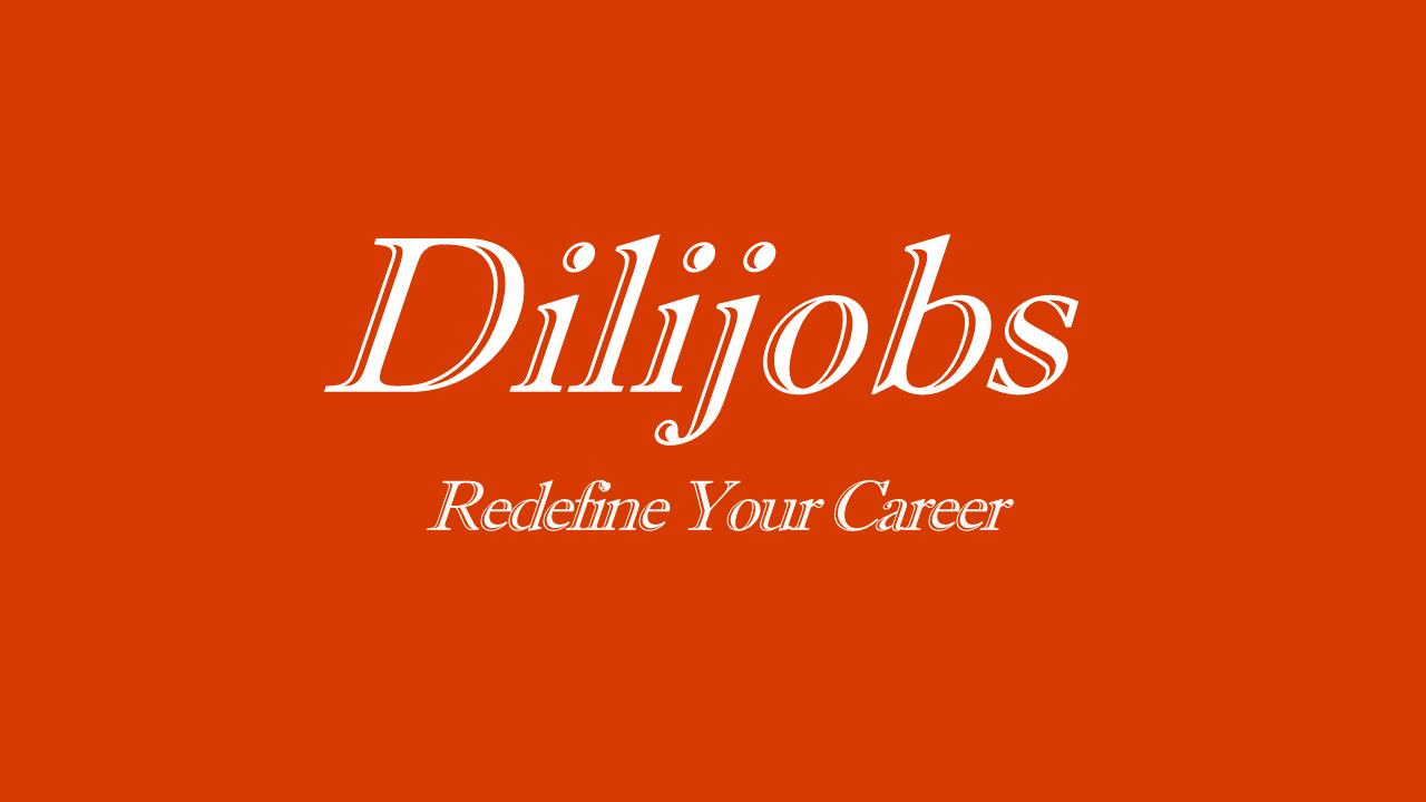 Diligent Recruitment
