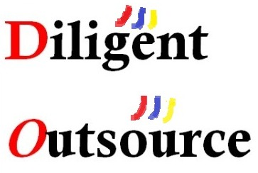 Diligent Consulting Group (Pvt) Ltd (DCG)