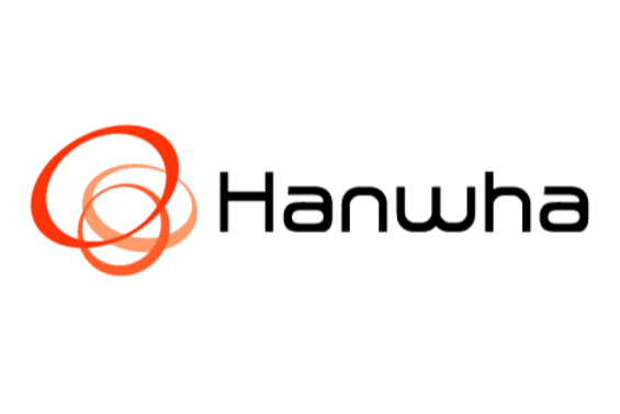 "Hanwha Engineering And Construction Company ,Bulevard ""Bulgaria"" 86а, 1680 Manastirski Livadi, Sofia, Bulgaria"