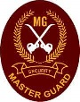 Master Guard Security Services