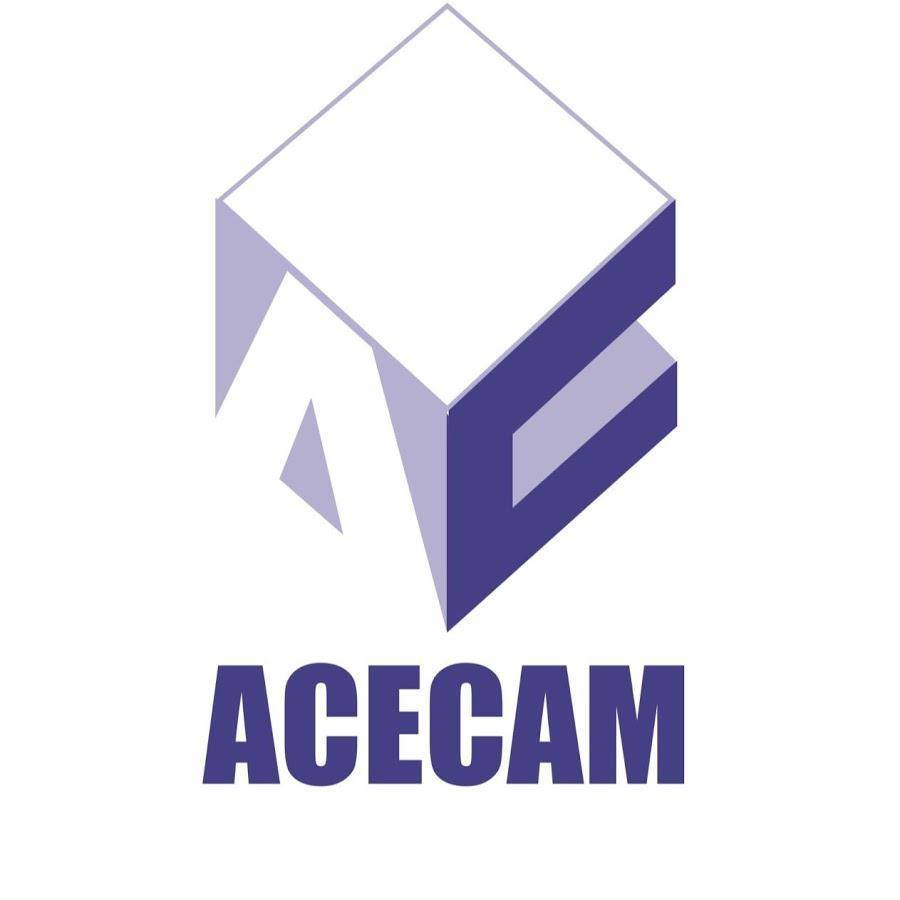ACECAM Pvt Ltd