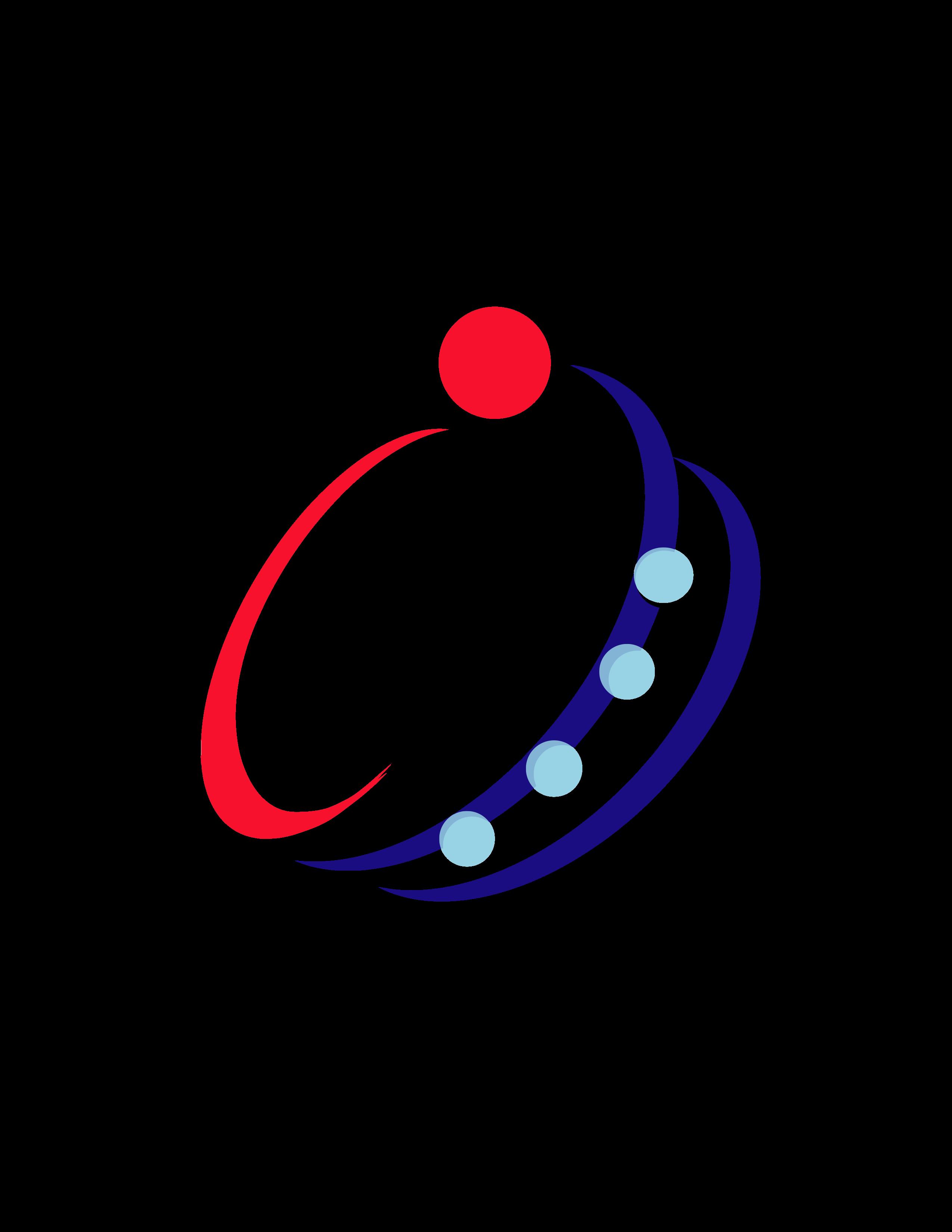 Dee & Dee Lanka (Pvt) Ltd