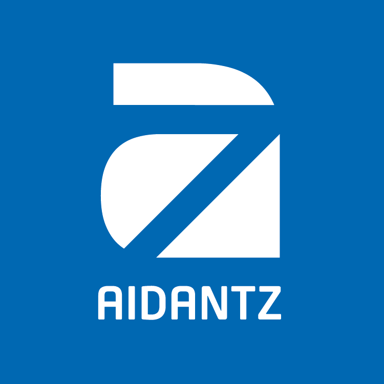 AIDANTZ APPMEDIA PRIVATE LIMITED