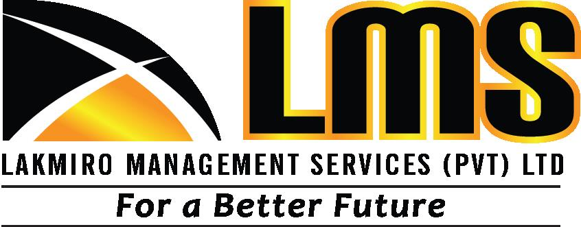 Lakmiro Management Service