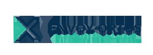 Envoy Ortus (Pvt) Ltd