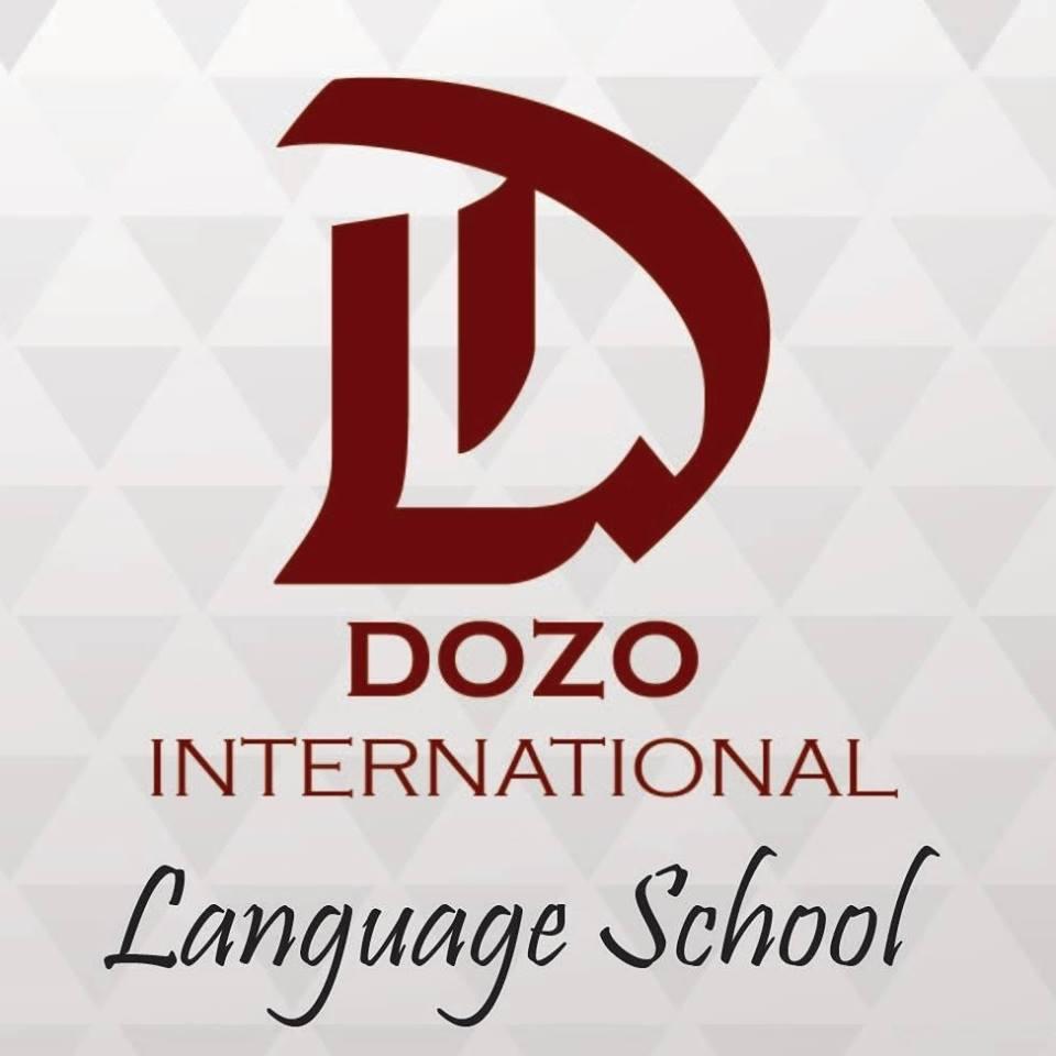 DOZO INTERNATIONAL (PVT) LTD.