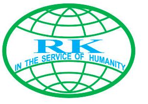 RK International