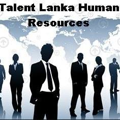 Talent Lanka Human Resources