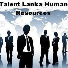 Talent Lanka Human Resources